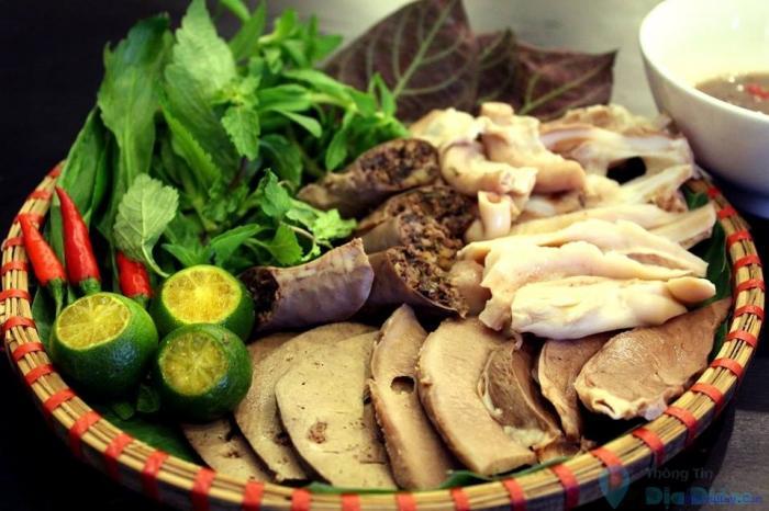 top 10 loai thuc pham khong nen dung cho nguoi bi benh cao huyet ap 6 - Top 10 loại thực phẩm không nên dùng cho người bị bệnh cao huyết áp