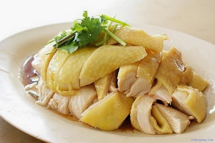 top 10 loai thuc pham khong nen dung cho nguoi bi benh cao huyet ap 7 - Top 10 loại thực phẩm không nên dùng cho người bị bệnh cao huyết áp