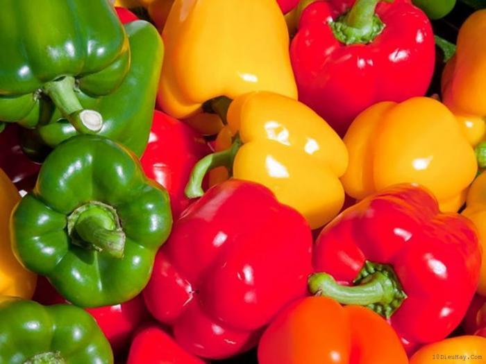 top 10 loai thuc pham khong nen dung cho nguoi bi benh loang xuong 6 - Top 10 loại thực phẩm không nên dùng cho người bị bệnh loãng xương