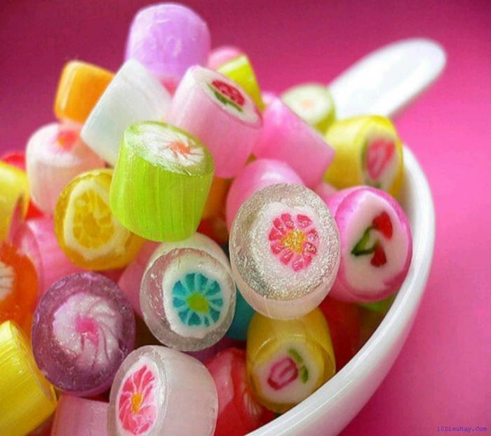top 10 loai thuc pham khong nen dung cho nguoi bi benh loang xuong - Top 10 loại thực phẩm không nên dùng cho người bị bệnh loãng xương