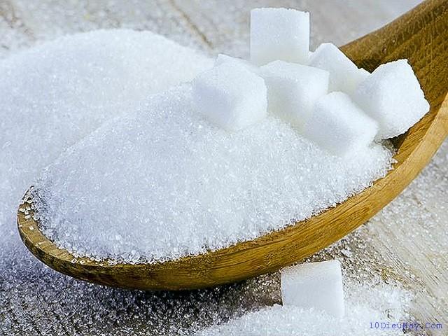top 10 loai thuc pham khong nen dung cho nguoi bi benh viem xuong khop 3 - Top 10 loại thực phẩm không nên dùng cho người bị bệnh viêm xương khớp