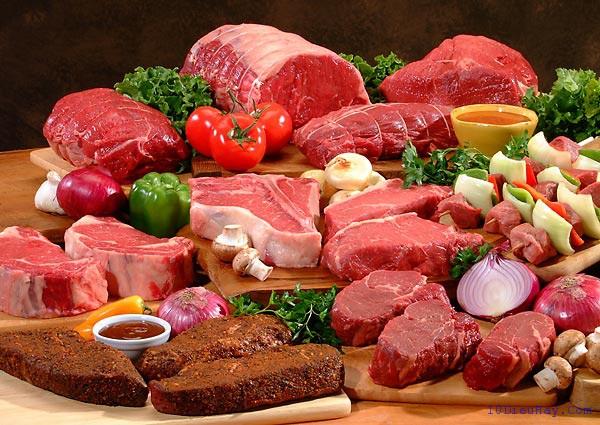top 10 loai thuc pham khong nen dung cho nguoi bi benh viem xuong khop 7 - Top 10 loại thực phẩm không nên dùng cho người bị bệnh viêm xương khớp