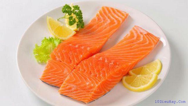 top 10 loai thuc pham tot nhat cho ba bau 12 - Top 10 loại thực phẩm tốt nhất cho bà bầu