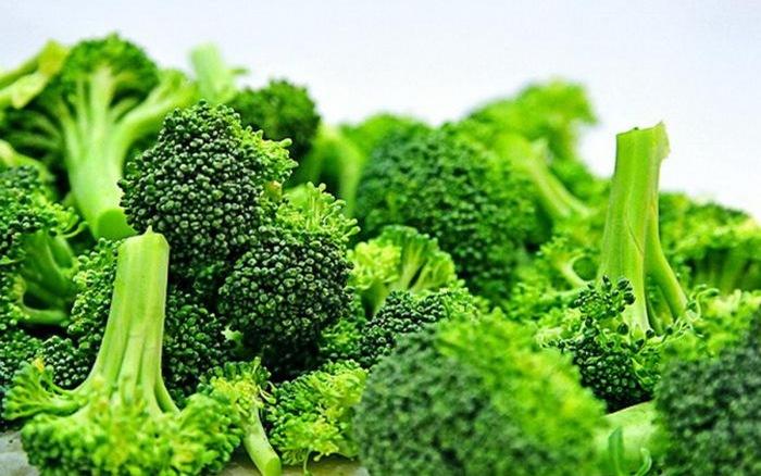 top 10 loai thuc pham tot nhat cho ba bau 4 - Top 10 loại thực phẩm tốt nhất cho bà bầu