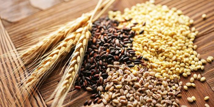 top 10 loai thuc pham tot nhat cho ba bau 7 - Top 10 loại thực phẩm tốt nhất cho bà bầu