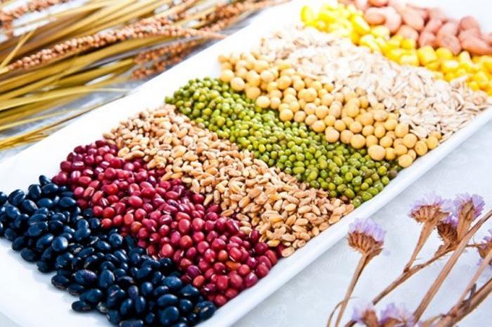 top 10 loai thuc pham tot nhat cho ba bau - Top 10 loại thực phẩm tốt nhất cho bà bầu