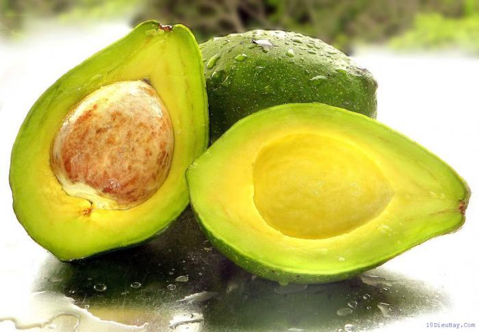 top 10 loai thuc pham tot nhat cho gan 2 - Top 10 loại thực phẩm tốt nhất cho gan