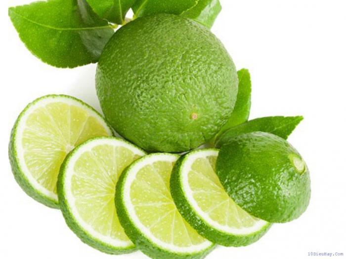 top 10 loai thuc pham tot nhat cho gan 3 - Top 10 loại thực phẩm tốt nhất cho gan