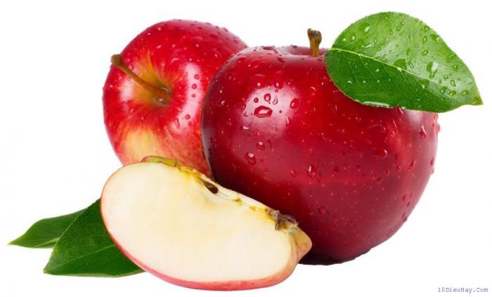 top 10 loai thuc pham tot nhat cho gan 7 - Top 10 loại thực phẩm tốt nhất cho gan