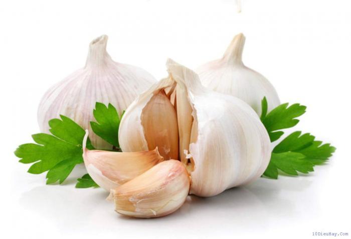 top 10 loai thuc pham tot nhat cho nao 3 - Top 10 loại thực phẩm tốt nhất cho não