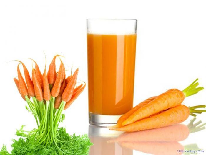 top 10 loai thuc pham tot nhat cho nao 9 - Top 10 loại thực phẩm tốt nhất cho não