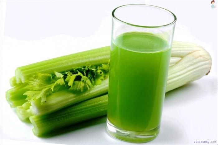top 10 loai thuc pham tot nhat cho nguoi bi benh cao huyet ap 4 - Top 10 loại thực phẩm tốt nhất cho người bị bệnh cao huyết áp