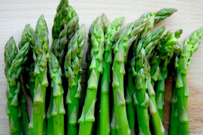 top 10 loai thuc pham tot nhat cho nguoi bi benh cao huyet ap 9 - Top 10 loại thực phẩm tốt nhất cho người bị bệnh cao huyết áp