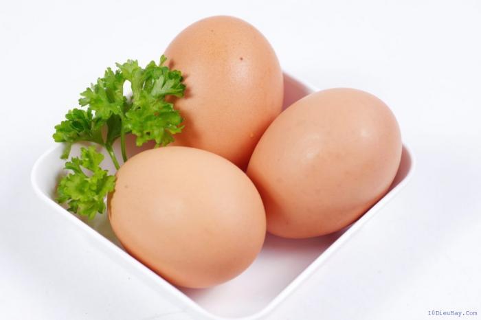 top 10 loai thuc pham tot nhat cho nguoi bi benh loang xuong 1 - Top 10 loại thực phẩm tốt nhất cho người bị bệnh loãng xương