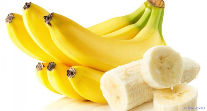 top 10 loai thuc pham tot nhat cho nguoi bi benh loang xuong 5 - Top 10 loại thực phẩm tốt nhất cho người bị bệnh loãng xương