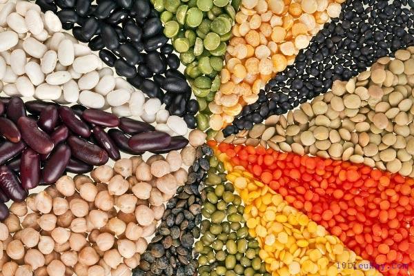 top 10 loai thuc pham tot nhat cho nguoi bi benh loang xuong 8 - Top 10 loại thực phẩm tốt nhất cho người bị bệnh loãng xương