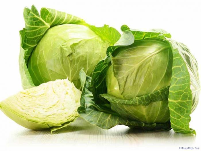 top 10 loai thuc pham tot nhat cho nguoi bi benh viem gan 2 - Top 10 loại thực phẩm tốt nhất cho người bị bệnh viêm gan