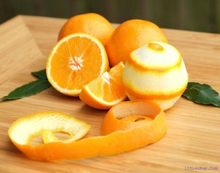 top 10 loai thuc pham tot nhat cho nguoi bi benh viem gan 3 - Top 10 loại thực phẩm tốt nhất cho người bị bệnh viêm gan