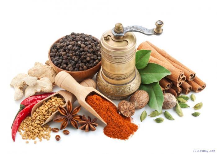 top 10 loai thuc pham tot nhat cho nguoi bi benh viem xuong khop 4 - Top 10 loại thực phẩm tốt nhất cho người bị bệnh viêm xương khớp
