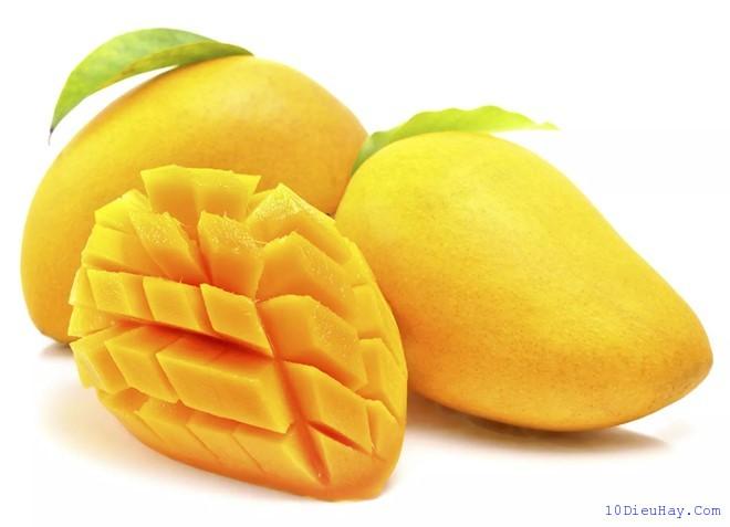 top 10 loai thuc pham tot nhat cho nguoi bi benh viem xuong khop 5 - Top 10 loại thực phẩm tốt nhất cho người bị bệnh viêm xương khớp