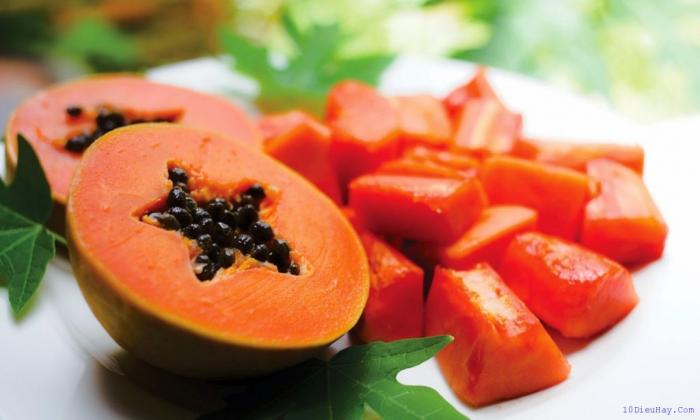 top 10 loai thuc pham tot nhat cho nguoi bi benh viem xuong khop 6 - Top 10 loại thực phẩm tốt nhất cho người bị bệnh viêm xương khớp