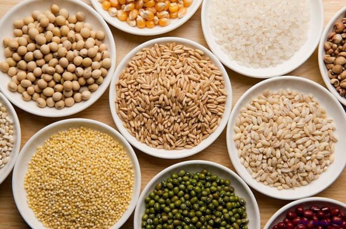 top 10 loai thuc pham tot nhat cho nguoi bi benh viem xuong khop 8 - Top 10 loại thực phẩm tốt nhất cho người bị bệnh viêm xương khớp
