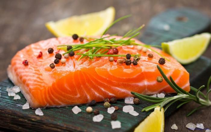 top 10 loai thuc pham tot nhat cho nguoi bi benh viem xuong khop - Top 10 loại thực phẩm tốt nhất cho người bị bệnh viêm xương khớp