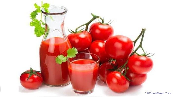 top 10 loai thuc pham tot nhat cho tinh trung 6 - Top 10 loại thực phẩm tốt nhất cho tinh trùng