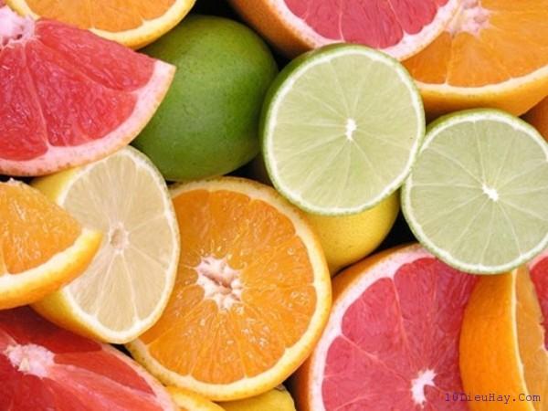 top 10 loai thuc pham tot nhat cho tre an dam 5 - Top 10 loại thực phẩm tốt nhất cho trẻ ăn dặm