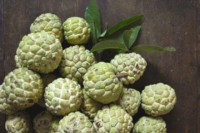 top 10 loai trai cay tot cho me sau sinh mo nen an 6 - Top 10 loại trái cây tốt cho mẹ sau sinh mổ nên ăn