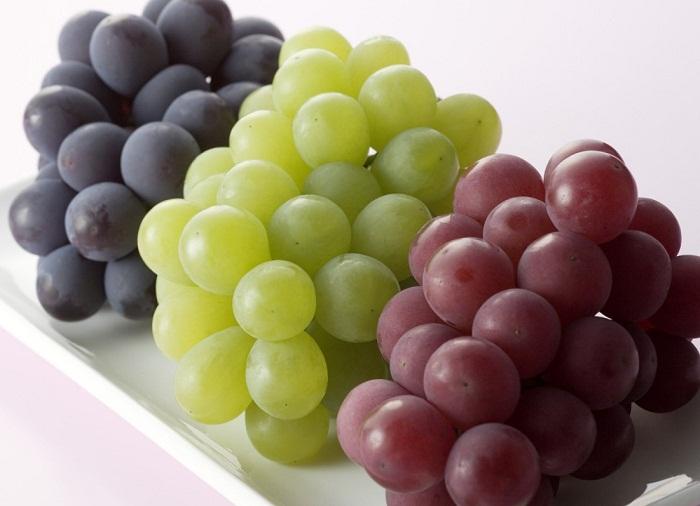 top 10 loai trai cay tot cho me sau sinh mo nen an 7 - Top 10 loại trái cây tốt cho mẹ sau sinh mổ nên ăn
