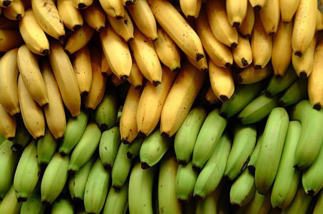 top 10 loai trai cay tot cho me sau sinh mo nen an - Top 10 loại trái cây tốt cho mẹ sau sinh mổ nên ăn