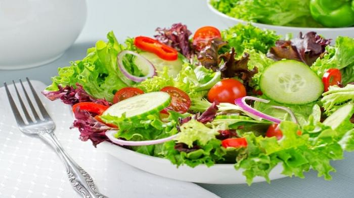 top 10 mon an ba bau can tranh 4 - Top 10 món ăn bà bầu cần tránh