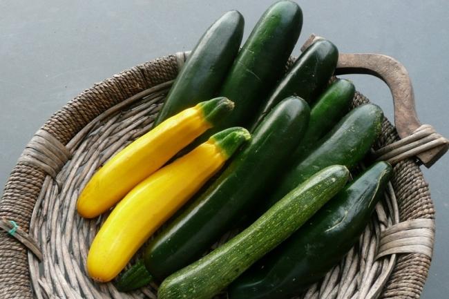 top 10 mon an cho ba bau de con thong minh khoe manh 4 - Top 10 món ăn cho bà bầu để con thông minh khỏe mạnh
