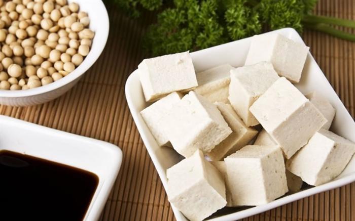 top 10 mon an cho ba bau de con thong minh khoe manh 5 - Top 10 món ăn cho bà bầu để con thông minh khỏe mạnh