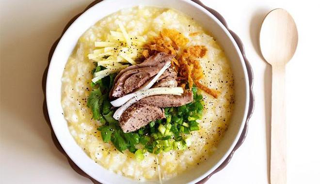top 10 mon an giup me nhieu sua ma khong tang can 6 - Top 10 món ăn giúp mẹ nhiều sữa mà không tăng cân