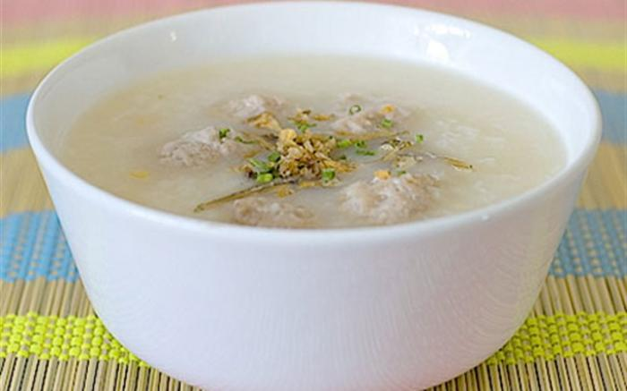 top 10 mon an loi sua sau sinh mo cho me - Top 10 món ăn lợi sữa sau sinh mổ cho mẹ
