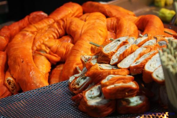 top 10 mon an ngon noi tieng nhat hong kong 2 - Top 10 món ăn ngon nổi tiếng nhất Hong Kong