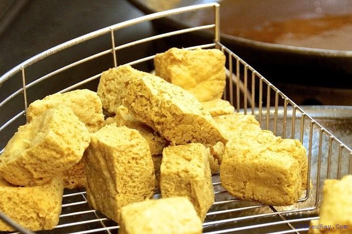 top 10 mon an ngon noi tieng nhat hong kong 3 - Top 10 món ăn ngon nổi tiếng nhất Hong Kong