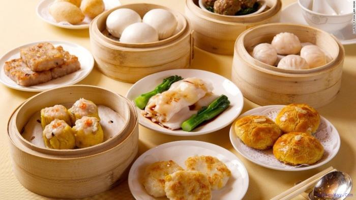 top 10 mon an ngon noi tieng nhat hong kong 5 - Top 10 món ăn ngon nổi tiếng nhất Hong Kong