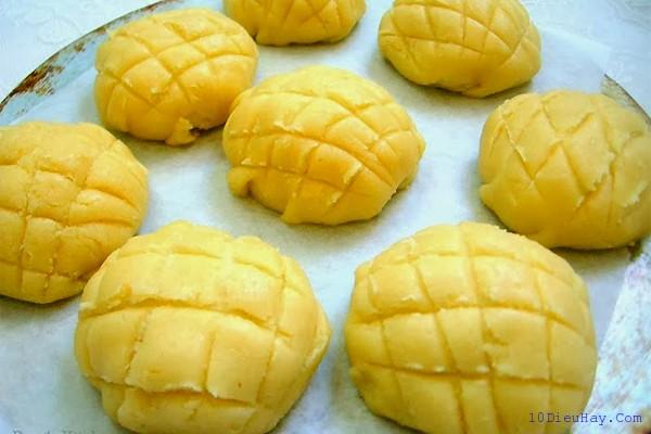 top 10 mon an ngon noi tieng nhat hong kong 6 - Top 10 món ăn ngon nổi tiếng nhất Hong Kong