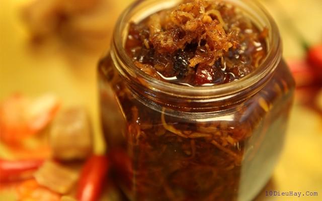 top 10 mon an ngon noi tieng nhat hong kong 8 - Top 10 món ăn ngon nổi tiếng nhất Hong Kong