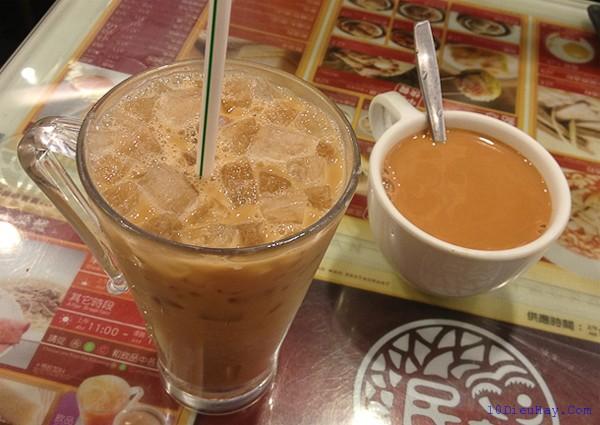 top 10 mon an ngon noi tieng nhat hong kong 9 - Top 10 món ăn ngon nổi tiếng nhất Hong Kong