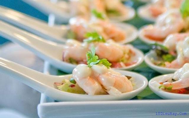 top 10 mon an ngon noi tieng nhat ma cao 5 - Top 10 món ăn ngon nổi tiếng nhất Ma cao