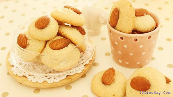 top 10 mon an ngon noi tieng nhat ma cao 9 - Top 10 món ăn ngon nổi tiếng nhất Ma cao