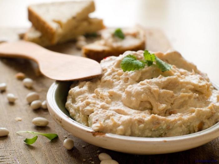 top 10 mon an ngon noi tieng nhat o a rap xe ut 3 - Top 10 món ăn ngon nổi tiếng nhất ở Ả rập Xê út