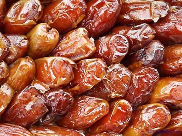 top 10 mon an ngon noi tieng nhat o a rap xe ut 4 - Top 10 món ăn ngon nổi tiếng nhất ở Ả rập Xê út