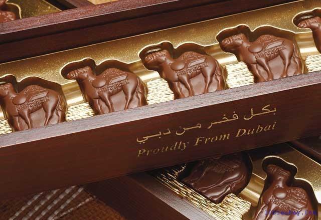top 10 mon an ngon noi tieng nhat o a rap xe ut 5 - Top 10 món ăn ngon nổi tiếng nhất ở Ả rập Xê út