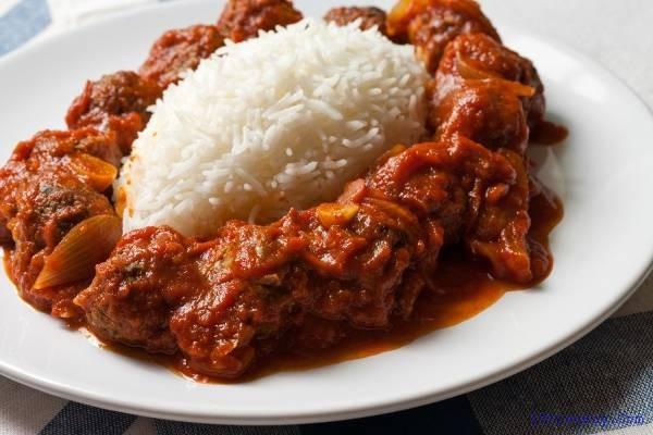 top 10 mon an ngon noi tieng nhat o ai cap 4 - Top 10 món ăn ngon nổi tiếng nhất ở Ai cập