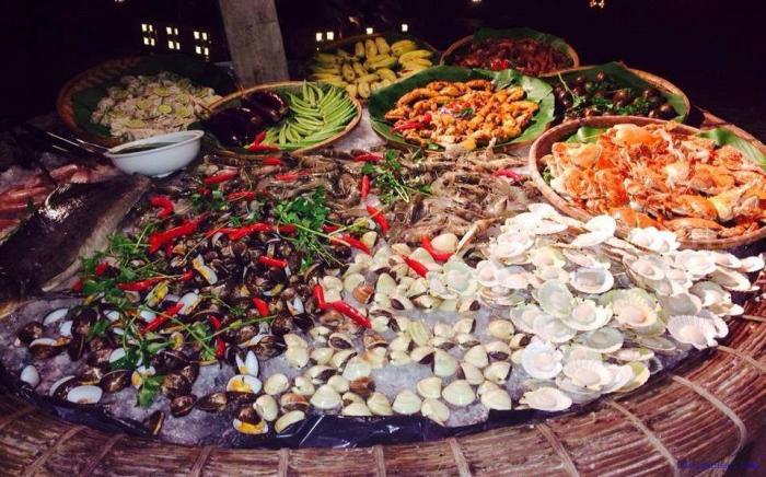 top 10 mon an ngon noi tieng nhat o ai cap 5 - Top 10 món ăn ngon nổi tiếng nhất ở Ai cập